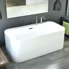 54 bathtub inch bath tub photo 5 of bathtubs idea inch bathtub inch bathtub minimalist modern 54 bathtub 3 8 x 1 8 inch