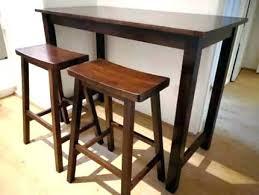 diy rustic bar.  Rustic Rustic Bar Table Stunning Height Solid  And Intended Diy Rustic Bar