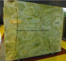 green white yellow red blue natural stone onyx background tiles slabs countertops