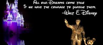 Disneyland Quotes Dreams Best of 24 Great Walt Disney Quotes And Sayings