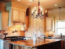 cream wall paint artnakrhartnak best cream paint color for kitchen cabinets at channeltwo co