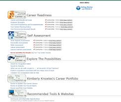 A1. Explore Yourself - Quizzes And Assessments: Exploratory Student ...
