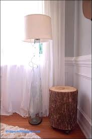 chandelier table lamp diamond acrylic table top lovely elegant chandelier table lamp diamond new spaces