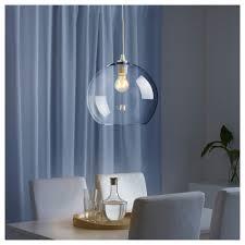 Jakobsbyn Hanglampenkap Ikea