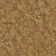 dirt texture seamless. Seamless Dirt Texture By Hhh316 R