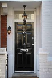 security front doorsExtreme Security Door  Fortress Series  Hidden Door Store