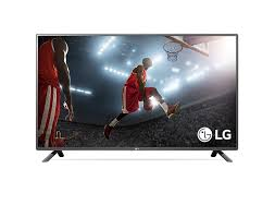 lg tv 2015. lg 55-inch 55lf5800 60hz smart full hd led tv (2015 model): amazon.ca: electronics lg tv 2015