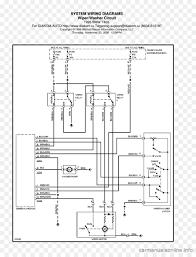 bmw 840ci fuse box on wiring diagram 1997 bmw 840ci fuse box wiring diagrams schematic bmw 840ci engine 1997 bmw 840ci fuse box