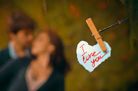 i love you images with couple love hd