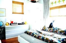 rearrange furniture ideas. Rearrange Furniture App How To Arrange A Bedroom Large Size Of Small For  Boys My Arra Ideas M