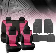 60 40 seat covers chevy colorado 60 40
