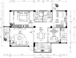 architecture design house drawing. Architecture Design House Interior Drawing C