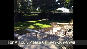 brookdale at garden manor assisted living garden grove ca california assisted living
