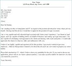 Cover Letter For Internship In Law Firm Laizmalafaia Com