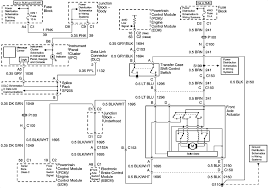 chevy tahoe fuse box diagram best of 1998 chevy tahoe wiring diagram 1998 chevy tahoe wiring diagram at 1998 Chevy Tahoe Wiring Diagram