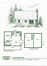 house plans for cabins and small houses affordable housing floor plans fresh small cottage floor plans