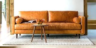 leather sofa for best leather sofas leather sofa deal best leather sofas leather corner sofa