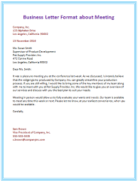 How To Address A Business Letter Stunning Letters Address Business