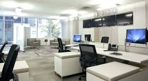 Modern Interior Design Office Space Modern Office Space Design Modern Home  Office Space Design Full Size