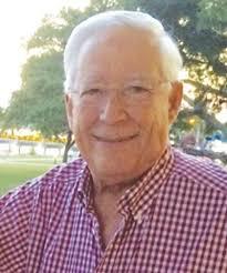 Arthur Granda Obituary (1938 - 2016) - Dallas, GA - Dallas Morning ...