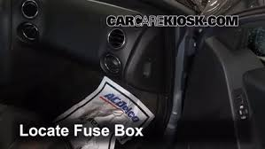 interior fuse box location 2004 2008 pontiac grand prix 2007 interior fuse box location 2004 2008 pontiac grand prix