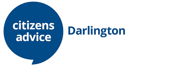 Image result for citizens advice darlington
