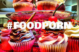 Food Porn la tendance qui donne faim Food Geek Love