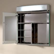 Simple Medicine Cabinets Without Mirrors Amazing Recessed Cabinet With To Design Ideas