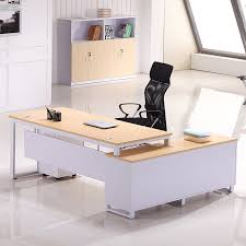 office furniture head table desk office stylish simplicity simple executive deskchina mainland aliexpresscom buy foldable office table desk
