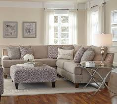 living room furniture ideas sectional. Living Room With Sectional Beautiful Best 25 Ideas On Pinterest Furniture Decorating Design