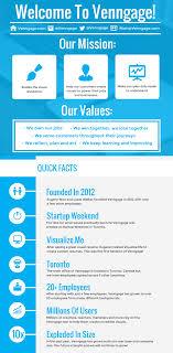 Sample Information Sheet Templates Fact Sheet Template Tryprodermagenixorg 21