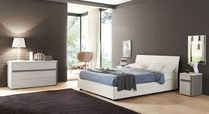 luxury italian bedroom furniture. bedroom sets collection master furniture made in italy wood contemporary luxury italian