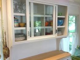 sliding door kitchen cabinet sliding glass cabinet doors traditional other metro kitchen sliding glass door curtain