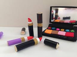 how to make doll lipstick doll makeup