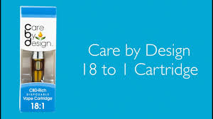 Care By Design Cbd Spray Review Care By Design Cbd Vape
