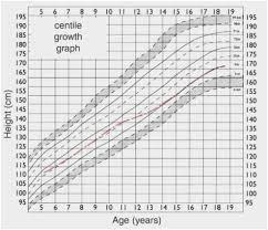 63 Bright Peak Flow Graph