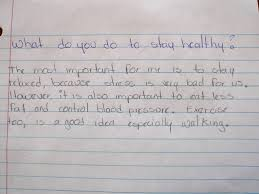 essay about staying healthy essay how to keep healthy slideshare