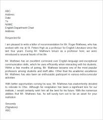 Reference Letter Job How To Write A Reference For A Colleague From Work