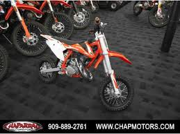 2018 ktm 50 mini.  Ktm 2018 KTM 50 SX In San Bernardino  For Ktm Mini A