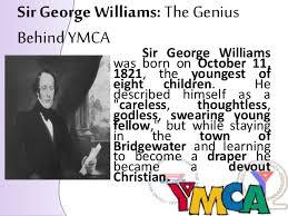 「Sir George Williams」の画像検索結果