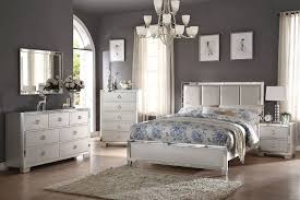 Good Furniture Stores Los Angeles