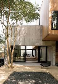 Japanese Living Room Exterior New Decoration