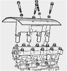2001 chevy bu engine diagram admirable 1999 buick century engine 2001 chevy bu engine diagram fresh chevy bu 2 4 twin cam engine diagram chevy get