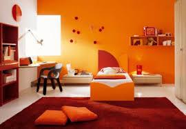 Orange Bedrooms Amazing Orange Bedrooms Pictures Options Amp Ideas Home Remodeling