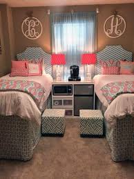 Dorm Bedroom Ideas 2