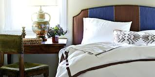 relaxing bedroom color schemes. Full Size Of Popular Bedroom Paint Colors Sherwin Williams Feng Shui For Couples Office Relaxing Color Schemes L