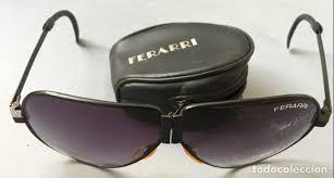 Encuentra lentes ferrari de segunda mano desde $ 12.000. الأداة في الكمية داكن Gafas De Sol Ferrari Psidiagnosticins Com