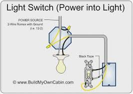 simple 3 way switch diagram great 3 way switch single pole wiring 3 way switch related post
