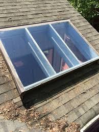 corrugated skylight panels translucent roof panels skylight sheets translucent corrugated roof panels fiberglass skylight clear plastic roof panels glass