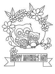 Mother Day Card Free Printable Mothers Day Cards Create And Print Free Printable